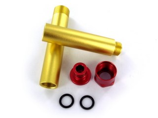 SR4 Shock Tube Sets